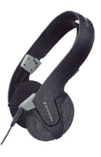 Sennheiser HD475 60 Ohm